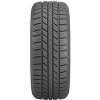 Goodyear Wrangler HP All Weather 275/60R18 113H Image #2