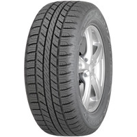 Goodyear Wrangler HP All Weather 275/60R18 113H Image #1