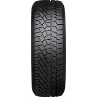 Gislaved Soft*Frost 200 SUV 215/65R16 102T Image #4