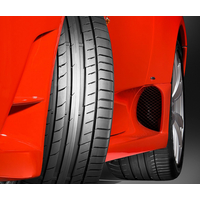 Continental ContiSportContact 5 255/40R19 100W Image #2