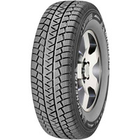Michelin Latitude Alpin 255/50R19 107H Image #1