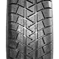 Michelin Latitude Alpin 255/50R19 107H Image #4