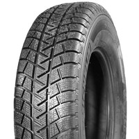 Michelin Latitude Alpin 255/50R19 107H Image #2