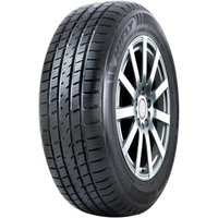 HI FLY Vigorous HT601 235/70R16 106H