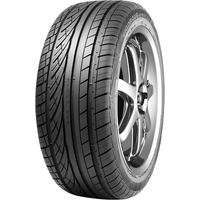 HI FLY Vigorous HP801 215/55R18 99V