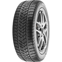Pirelli Winter Sottozero 3 225/55R17 97H (run-flat)