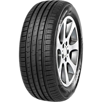 Imperial EcoDriver 5 215/65R16 98H