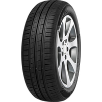 Imperial EcoDriver 4 185/60R15 84H