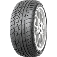 Matador MP 92 Sibir Snow SUV 235/65R17 104H