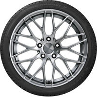 Kormoran Road Performance 195/65R15 95H Image #2