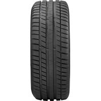 Kormoran Road Performance 195/65R15 95H Image #3