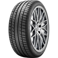 Kormoran Road Performance 195/65R15 95H Image #1
