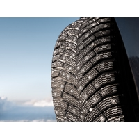 Michelin X-Ice North 4 185/65R15 92T Image #2