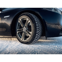 Michelin X-Ice North 4 185/65R15 92T Image #5