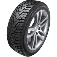 Hankook Winter i*Pike RS2 W429 205/60R15 91T Image #2