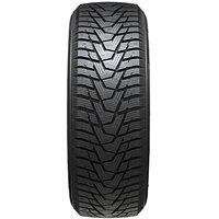 Hankook Winter i*Pike RS2 W429 205/60R15 91T Image #1