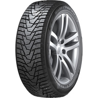 Hankook Winter i*Pike RS2 W429 205/60R15 91T Image #3