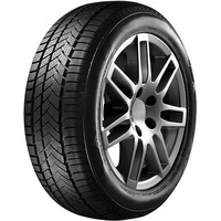 Fortuna Winter UHP 235/40R18 95V