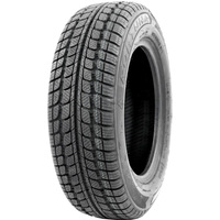 Fortuna Winter 235/45R18 98V