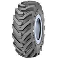 Michelin 440/80-28 POWER CL MICHELIN 163 А8  TL