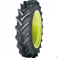 Cultor 9.5-24 8PR AS-Agri 10  TT