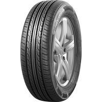 Gremax Capturar CF1 205/70R14 95H