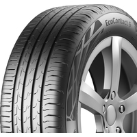 Continental EcoContact 6 185/60R14 82H Image #2
