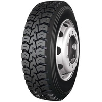 Long March LM328 315/80R22.5 156/150М Image #1