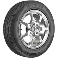 Achilles 868 All Seasons 195/65R15 91H Image #1