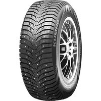 Kumho WinterCraft ice Wi31 235/45R18 98T