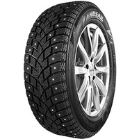 Landsail Ice Star iS37 235/65R16C 115/113R