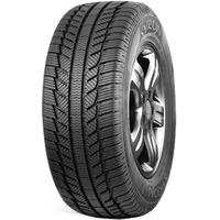Syron Everest C 195/75R16C 107/105T