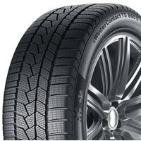Continental 295/30R21 102V Continental WinterContact TS 860 S  Image #1