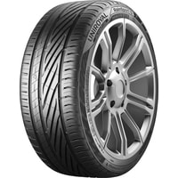 Uniroyal RainSport 5 195/50R15 82V