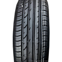 Continental ContiPremiumContact 2 195/65R15 91H Image #2