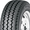 Barum Cargo OR56 195/70R15 97T (run-flat) Image #2