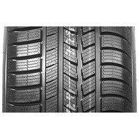 Roadstone Winguard Sport 235/40R18 95V Image #4