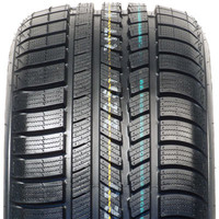 Roadstone Winguard Sport 235/40R18 95V Image #3