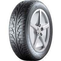 Uniroyal MS plus 77 215/60R17 96H