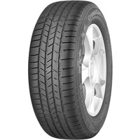 Continental ContiCrossContactWinter 265/70R16 112T Image #1