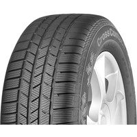 Continental ContiCrossContactWinter 265/70R16 112T Image #2
