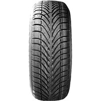 BFGoodrich g-Force Winter 215/50R17 95H Image #3