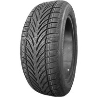 BFGoodrich g-Force Winter 215/50R17 95H Image #2