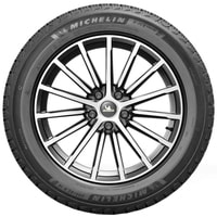 Michelin X-Ice Snow 215/65R16 102T Image #2