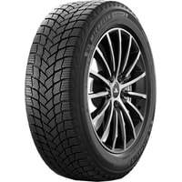 Michelin X-Ice Snow 215/65R16 102T Image #1