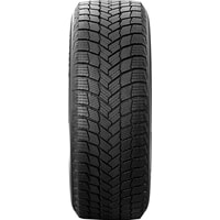 Michelin X-Ice Snow 215/65R16 102T Image #3