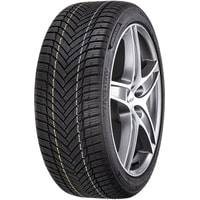 Imperial All Season Driver 205/50R16 91W