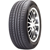 Kingstar Road Fit SK10 235/40R18 95W