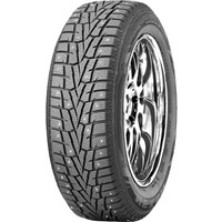 Nexen Winguard Spike LT 215/65R16C 109/107R