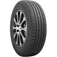 Toyo Proxes CF2 SUV 225/65R16 100H